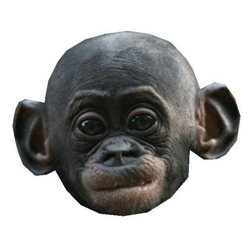 @Kanzi's avatar
