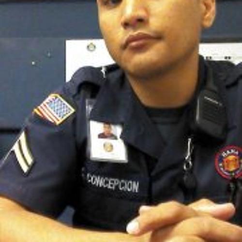 Carlo Concepcion's avatar