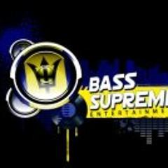 bass supreme sound
