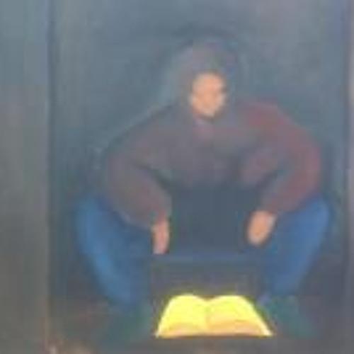Kip Sylvester's avatar