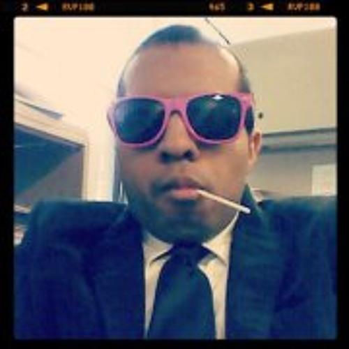 og_jav's avatar