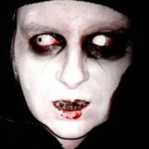 Jason Haug's avatar