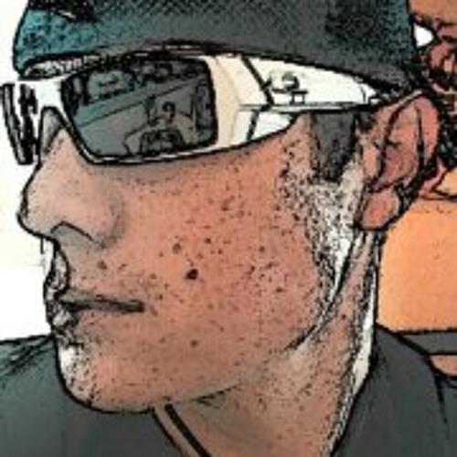 NOZZA's avatar