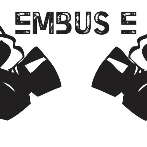 Embus-E mix page's avatar