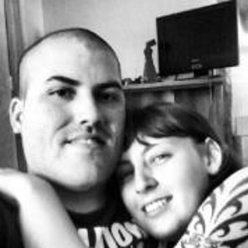 Amanda Dascoulias's avatar