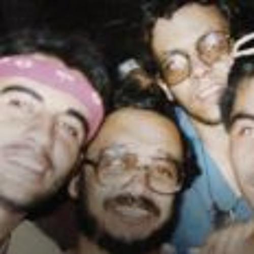 Jorge Partida 1's avatar