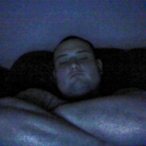 weglowski's avatar