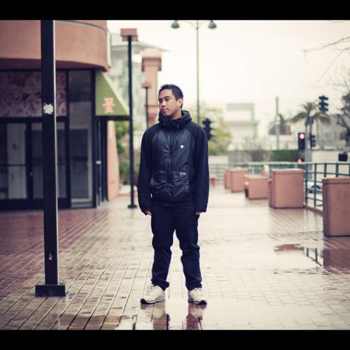 DJ Sidd Vicious's avatar