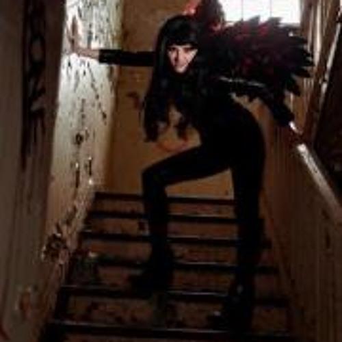 Shannon Sawyer's avatar