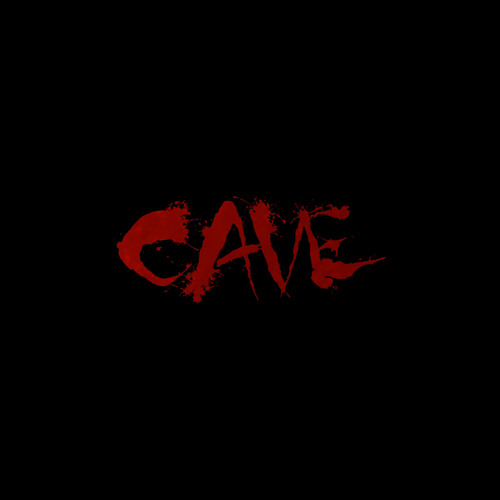 CAVE Official's avatar