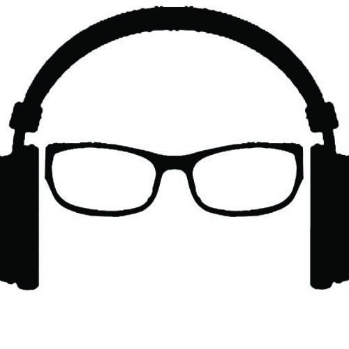 HenryCastro's avatar