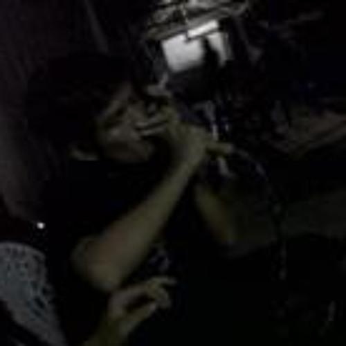 dj.wayne dony's avatar