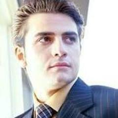 Arsalan Mojdehi