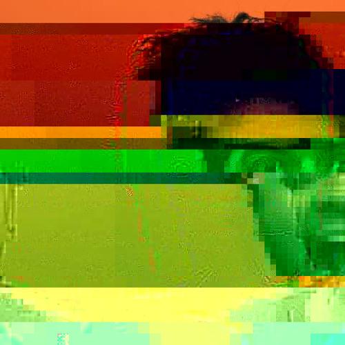 iSubtronik™'s avatar