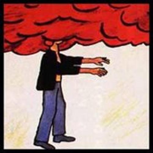 Lorenzo Rodomonti's avatar
