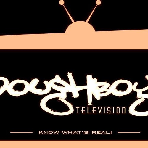 DOUGHBOY TELEVISION's avatar