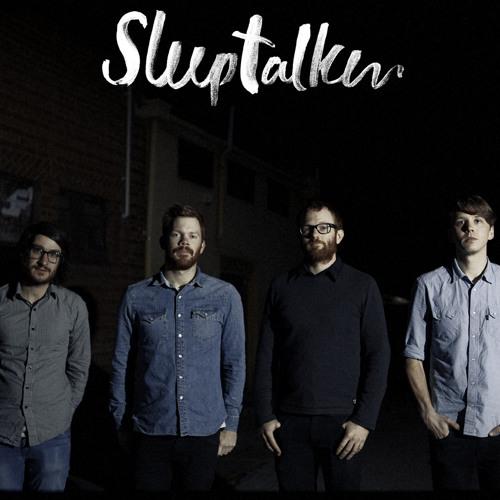 sleeptalkermusic's avatar
