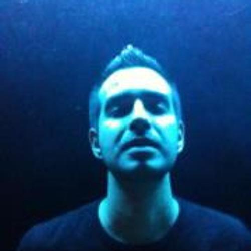 Florian Zapan Yvelin's avatar