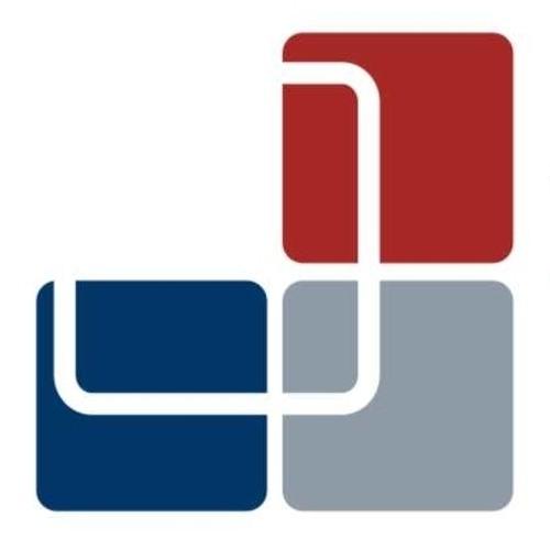 NBE-Georgia 1's avatar
