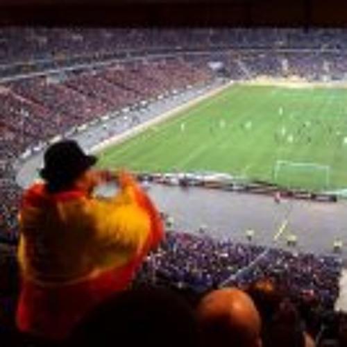 Alvaro Lopez 13's avatar