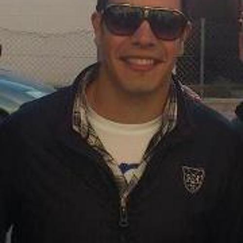 Carlos Navio's avatar