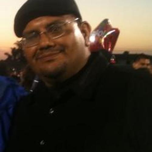 eddiechill's avatar