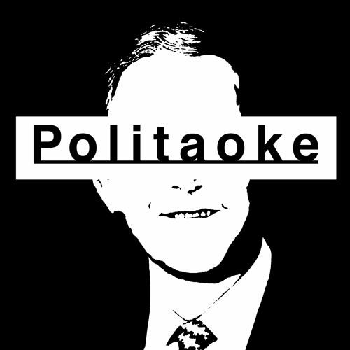 Politaoke's avatar