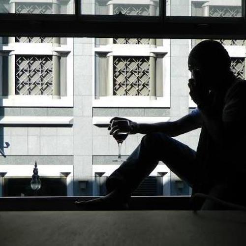 Stevie.Atlanta's avatar