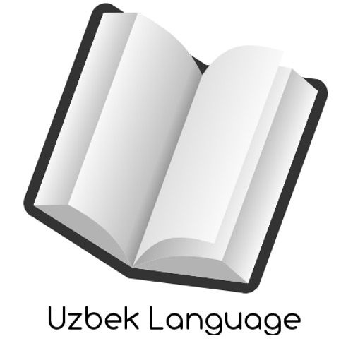 Uzbek audio lessons - Countries and languages
