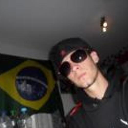 Caio Speed's avatar
