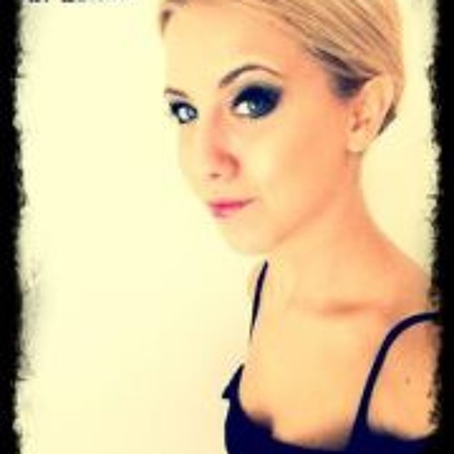 Giovanna Jeanina Joubert's avatar