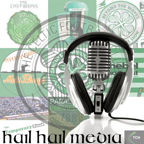 HailHailMedia's avatar