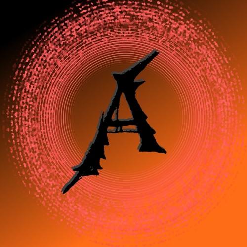 Aeolic's avatar