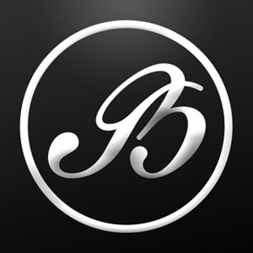 SonicBoutique's avatar