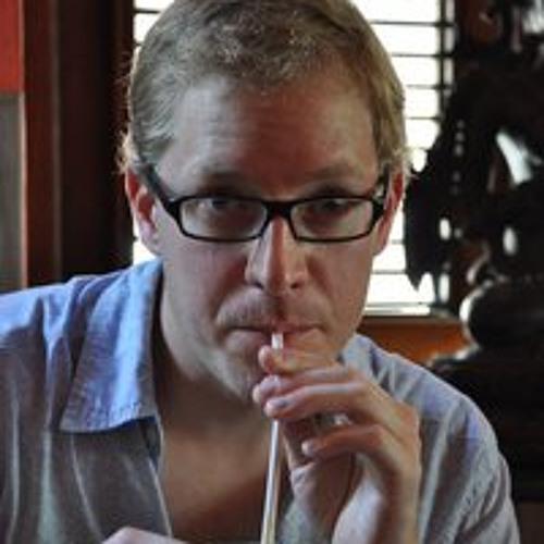 Wolfgang Suttner's avatar