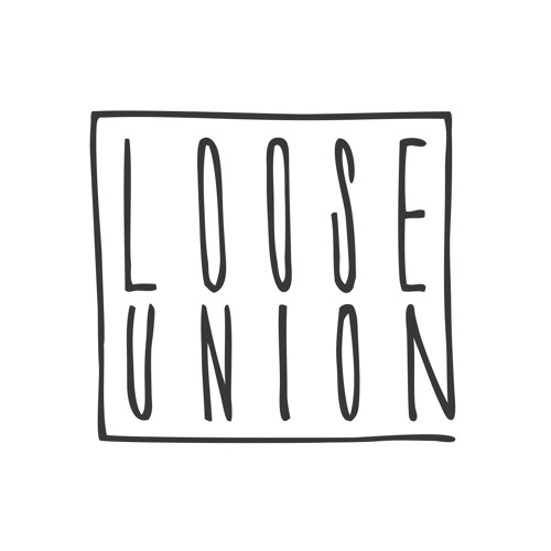 Loose Union's avatar