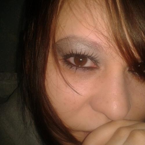 Mona88's avatar