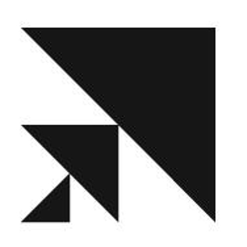 Audio_Active's avatar