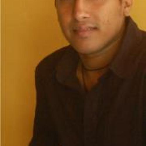 Dinesh Subasinghe don's avatar