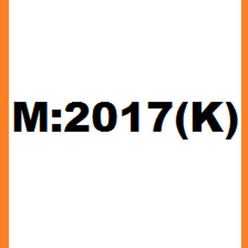 Maklarr2017's avatar