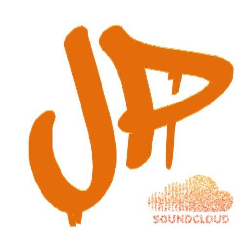 JPalm's avatar