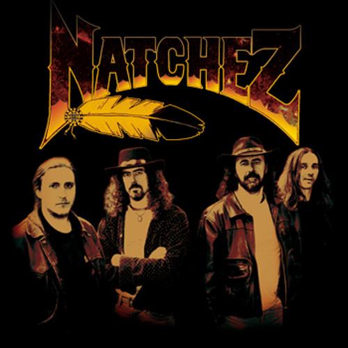 Natchez's avatar