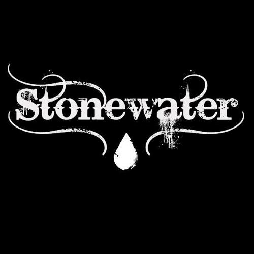 StoneWater's avatar