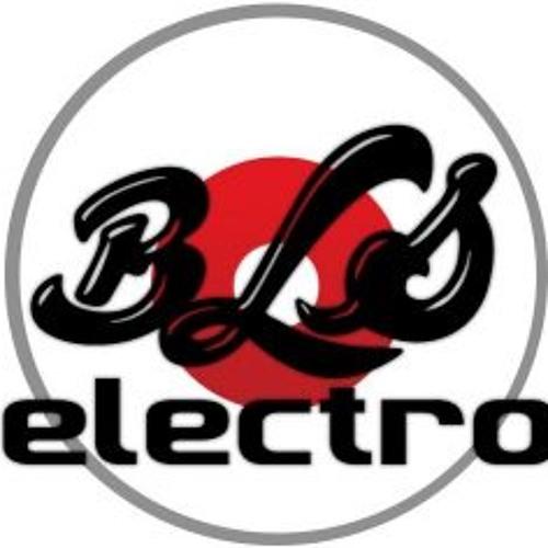 Bls Electro's avatar