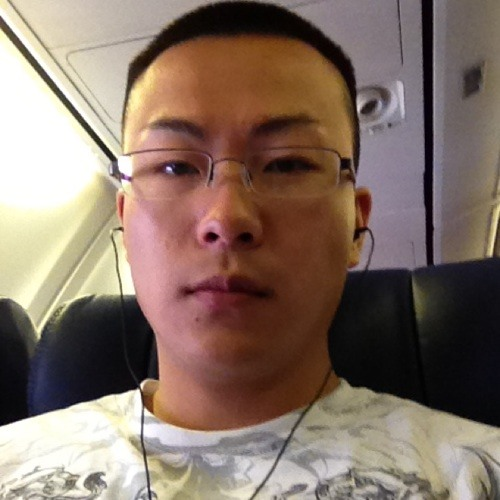 alan-zheng's avatar