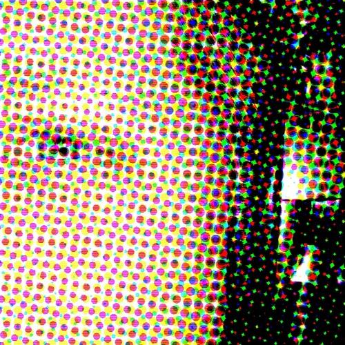 Koetter's avatar