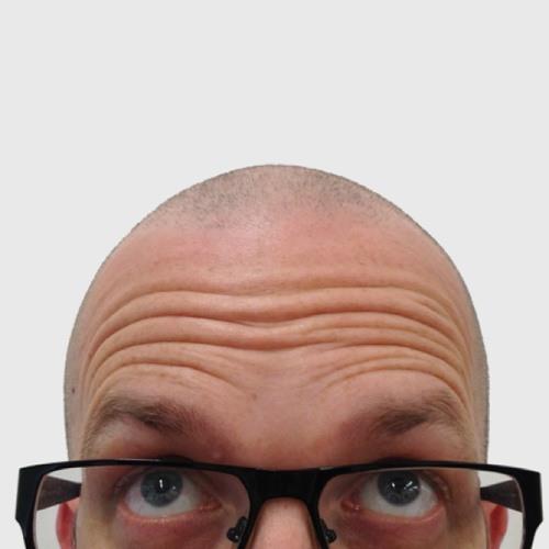 kritzmania's avatar