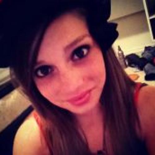 Tatiana King 1's avatar