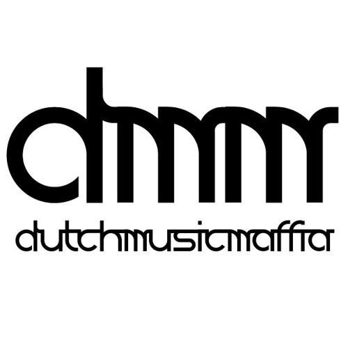 Dutchmusicmaffia's avatar