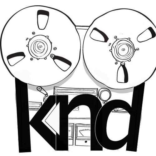 Kubiko_N_Dub's avatar
